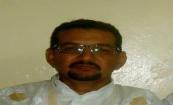 إسلمو أحمد سالم - أستاذ