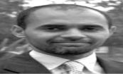الدكتور أحمد ولد النيه