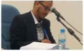الدكتور علي محفوظ - amawy1402@gmail.com