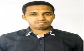 محفوظ ولد السالك / صحفي موريتاني
