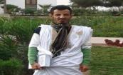 الدكتور عبد الرحمن حمدي بن ابن عمر