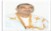 محمد يحيى ولد باب أحمد