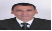 د. محمد عبد الله محمد محمود
