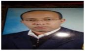محمدي ولد آم - خبير قانوني
