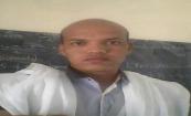أ.خالد ولد الفاظل ـ كاتب