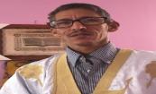 بقلم سيدي محمد عبد الوهاب - حاصل علي شهادة في الدراسات الدولية