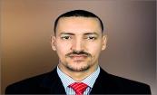 أحمد فال ولد الدين