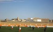 ترى من سيتوج بالكأس الوطنية البرتقالي أم تفرغ زينه؟