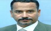 المرابط ولد محمد لخديم