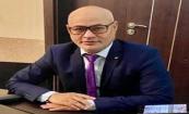 د. ختار الشيباني - أستاذ بجامعة نواكشوط العصرية