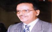 محمد ولد الناني ـ وزير سابق