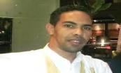 المختار محمد يحيى ـ صحفي