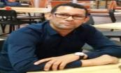 محمد ولد اندح