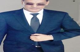 والي الولاية محمد ولد محمد راره عقد سلسلة اجتماعات لتحضير زيارة الرئيس / تصوير الأخبار