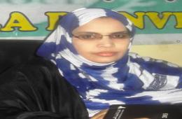 عضو المجلس الجهوي ونائب رئيس الجهة أعزيزة بنت جدو نددت بانقطاعات الكهرباء/ الأخبار