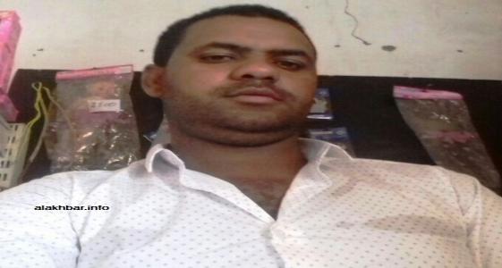 ولد باب اختفى من مطار محمد الخامس مساء الجمعة، وعثر عليه اليوم الاثنين في الدار البيضاء