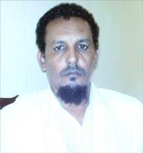 محمدُّ سالم ابن جدُّ
