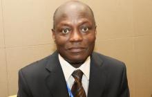جوزي ماريو فاز: رئيس غينيا بيساو