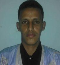 مصطفى سيديا، صحفي موريتاني ـ Sidiya1989@gmail.com