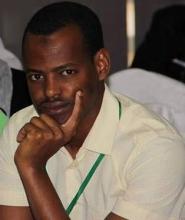 المعلوم أوبك ـ المنسق الجهوي لأساتذة التعليم الثانوي بانواذيبو almaloum@yahoo.com