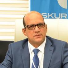 البشير ولد عبد الرزاق ـ كاتب صحفي