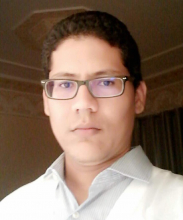 المهندس خالد الداه اخطور