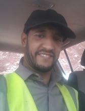 الشيخ ولد محمد سهيل - الزويرات 11 - 05 - 2017
