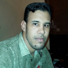 الحسين ولد أعمر