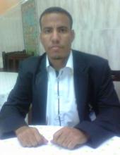 عبد الله ولد أحمدو -قانوني - aabdelahi@yahoo.fr