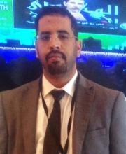 سيد أحمد الخضر