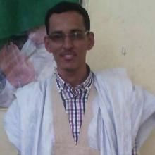 سيدي محمد محمد يحيى