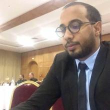 سيدي محمد ولد عبد الله