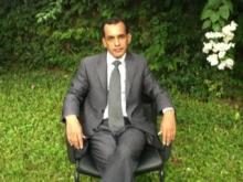 سيدي ولد الأمجاد ـ أديب، وإعلامي