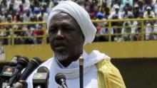 الإمام محمد ديكو: الرئيس السابق للمجلس الإسلامي الأعلى في مالي