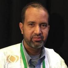بقلم: عبد القادر ولد الصيام,