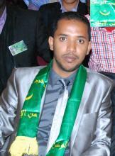 د. إسلم ولد الطالب اعبيدي - Isselmou85@gmail.com