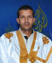 الهيبة ولد الشيخ سيداتي ـ إعلامي