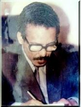 إبراهيم سالم ولد المختار ولد صمب الملقب ولد بوعليبة - سبتمبر، 2017