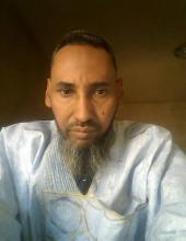 أحمد عبد القادر محمد - مفتش قطاع