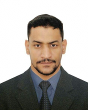 محفوظ أحمد محفوظ محمد أبات: حاصل على براءة اختراع في السودان.