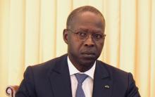 محمد بون عبد الله ديون: آخر وزير أول في عهد ماكي صال ـ الوزير الأمين العام للدولة حاليا