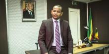 بوبو سيسي: الوزير الأول في مالي
