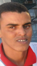 محمد ناجي ولد أحمدو