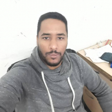 أحمد كركوب