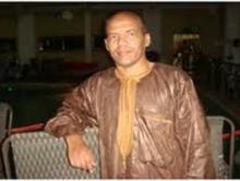 محمد الأمين ولد الفاضل -elvadel@gmail.com