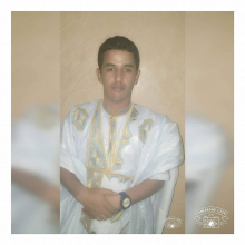 سيدي محمد ولد محمد المهدي