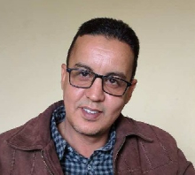 الشيخ ولد المامي - 05 - 10 - 2018