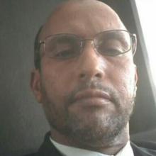 إسماعيل محمد خيرات
