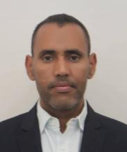 لمهابه ولد بلال / مهندس زراعي