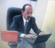 محمد الأمين البنيه - مهندس استشاري - best31121964@yahoo.com